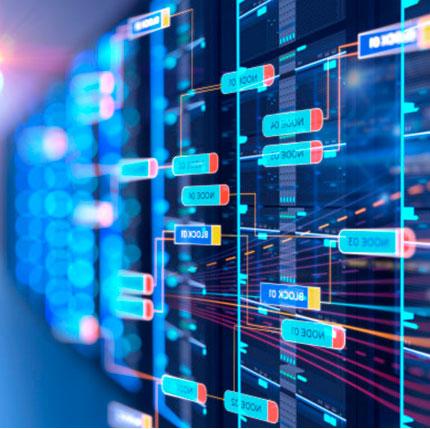 Системный интегратор широкого профиля в Ташкенте Jet-Infosystems